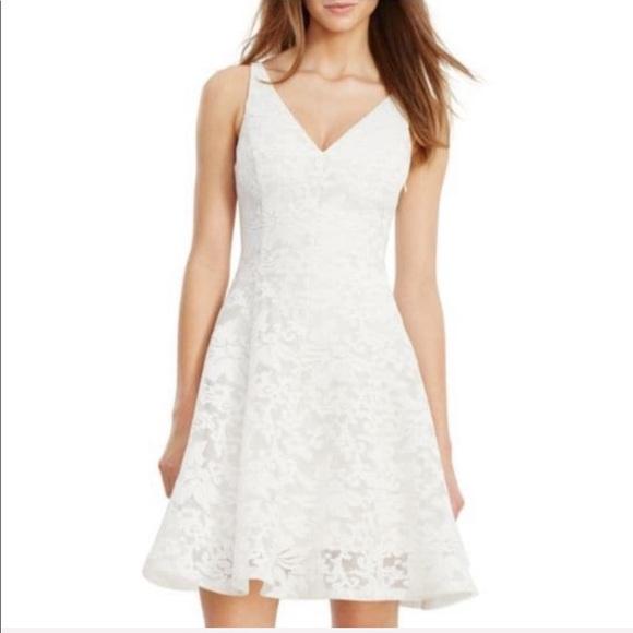 Lauren Ralph Lauren Dresses & Skirts - Ralph Lauren Dress